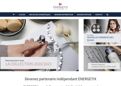 Energetix.fr