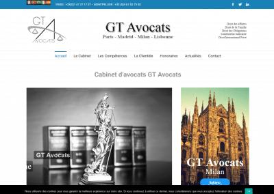 Gt-avocats.com