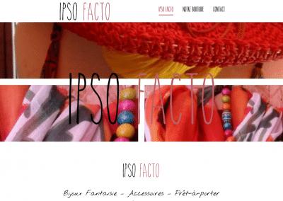 www.ipso-facto-millau.com