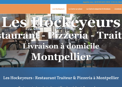 www.leshockeyeurs.com