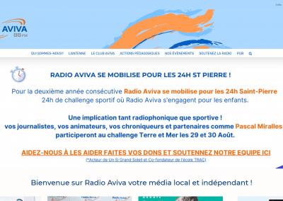 www.radio-aviva.com